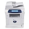 Ремонт Xerox Phaser 3635MFP/X