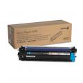 Xerox Phaser 6700 синий (50K) [108R00971]