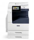 Xerox VersaLink C7025 с дополнительным лотком