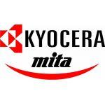 Kyocera TR-8115A, 302P393100