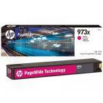 Картридж HP 973X (F6T82AE)