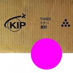 KIP Z424590020