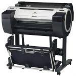 Сервисное обслуживание Canon imagePROGRAF iPF680