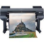 Сервисное обслуживание Canon imagePROGRAF iPF8400