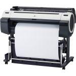 Сервисное обслуживание Canon imagePROGRAF iPF760