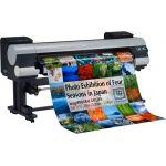 Сервисное обслуживание Canon imagePROGRAF iPF9400S