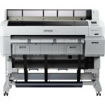 Сервисное обслуживание Epson SureColor SC-T5200D