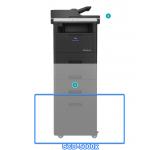 SCD-5000x Konica Minolta 9967009511