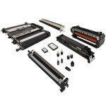 Kyocera сервисный комплект Maintance Kit MK-8525A (1702V80KL0)