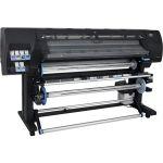 HP DesignJet L26500 1549 mm