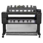 HP Designjet T1500 ePrinter 914 мм