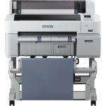Epson SureColor SC-T3200 PS (C11CD66301EB)