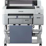 Epson SureColor SC-T3200 + стенд