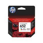 Картридж для HP DeskJet Ink Advantage 2135, 3635, 3835, 4535, 4675, 1115 (F6V24AE) (многоцветный)