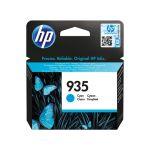 Картридж для HP Officejet Pro 6830, 6230 (C2P20AE №935) (голубой)