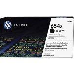 Тонер-картридж для HP LaserJet Enterprise M651dn, M651n, M651xh (CF330X №654X) черный