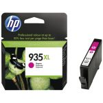 Картридж для HP Officejet Pro 6830, 6230 (C2P25AE №935XL) (пурпурный)