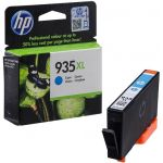 Картридж для HP Officejet Pro 6830, 6230 (C2P24AE №935XL) (голубой)