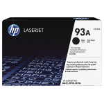 Тонер-картридж для HP LaserJet Pro M435nw, M701, M706 (CZ192A №93A)