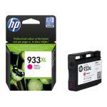 HP CN055AE оригинальный картридж
