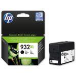 HP CN053AE оригинальный картридж