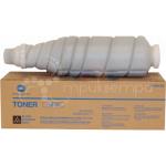 Тонер TN-616K