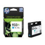 HP CN054AE оригинальный картридж