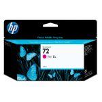 Картридж для HP Designjet T610, T1100 (C9372A 72) пурпурный