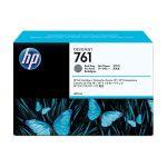 Картридж для HP Designjet T7100 (CM996A №761) (темно-серый) 400 мл