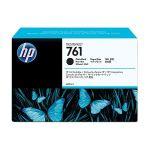 Картридж для HP Designjet T7100 (CM991A №761) матовый черный