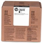 HP CN673A оригинальный картридж