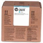 HP CN674A оригинальный картридж