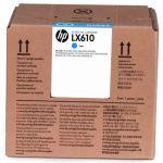 HP CN670A оригинальный картридж