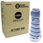 KONICA-MINOLTA MT TONER 104B оригинальная туба с тонером