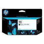 Картридж для HP Designjet T610, T1100 (C9403A 72) (матовый черный)
