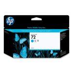 Картридж для HP Designjet T610, T1100 (HP C9371A) (голубой)