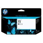 Картридж для HP Designjet T610, T1100 (HP C9374A) серый