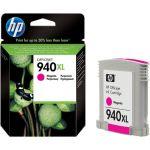 Картридж для HP OfficeJet 8000, 8500, 8500a HP-C4908AE (пурпурный)