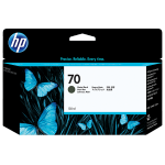 Картридж HP Pigment Ink Cartridge №70 Light Cyan (Z2100/3100) (C9390A)