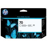 Картридж для HP Designjet Z2100, Z3100, Z3200 (C9459A №70) (усилитель глянца) (130 мл)