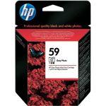 HP C9359AE оригинальный картридж