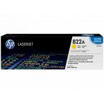 Картридж для HP Color LaserJet 9500 (C8552A) (желтый)
