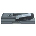 Автоподатчик двусторонних оригиналов реверсивный (100 листов) DF-628 Konica-Minolta