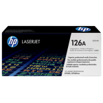 HP 126A, Барабан передачи изображений HP LaserJet (CE314A)