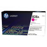 HP 828A Барабан передачи изображений HP LaserJet, Пурпурный (CF365A)