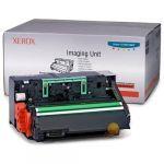 Xerox 108R00721 блок формирования изображения