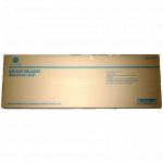 Блок проявки черный Konica Minolta A06003F