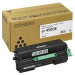 Картридж Ricoh 407340 (SP4500E)