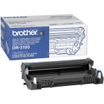 Фотобарабан Brother DR-3100