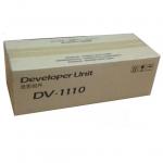 Kyocera DV-1110